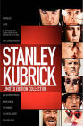 stanley kubrick limited edition collection: a life in pictures / o lucky malcolm!