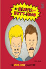 beavis and butt-head: the mike judge collection volume 3