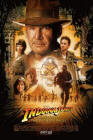 indiana jones the complete adventures: indiana jones and the kingdom of the crystal skull