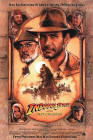 indiana jones the complete adventures: indiana jones and the last crusade