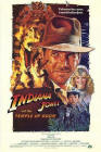 indiana jones the complete adventures: indiana jones and the temple of doom