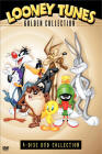looney tunes golden collection, volume 1