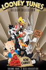looney tunes golden collection, volume 4