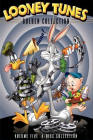looney tunes golden collection, volume 5