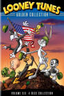 looney tunes golden collection, volume 6