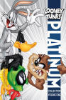 looney tunes platinum collection, volume 1