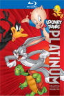 looney tunes platinum collection, volume 2