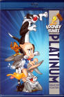 looney tunes platinum collection, volume 3