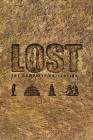 lost: complete series