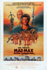 mad max anthology: mad max beyond thunderdome