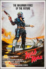 mad max anthology: mad max
