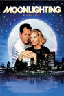 moonlighting season 4