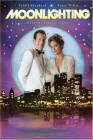 moonlighting seasons 1 & 2