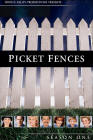 picket fences: season 1
