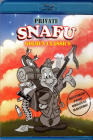 private snafu: golden classics