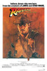 indiana jones the complete adventures: raiders of the lost ark