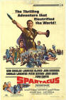 stanley kubrick limited edition collection: spartacus