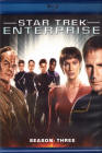 star trek enterprise season 3