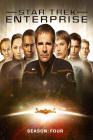 star trek enterprise season 4