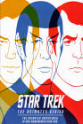 star trek the animated series: complete series