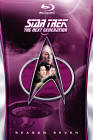 star trek the next generation season 7