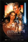 star wars the complete saga: attack of the clones
