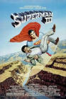 the superman motion picture anthology: superman iii