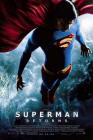 the superman motion picture anthology: superman returns