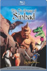 the sinbad collection: the 7th voyage of sinbad