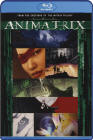 the ultimate matrix collection: the animatrix