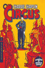 the chaplin collection, volume 2: the circus