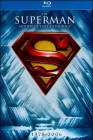 the superman motion picture anthology: bonus disc