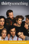 thirtysomething season 3