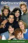 thirtysomething season 4
