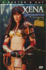 xena warrior princess: series finale
